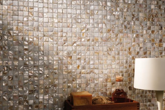 doccia mosaico bianco ~ comorg.net for . - Bagni Mosaico Bisazza